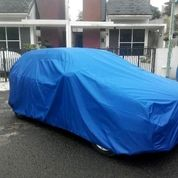 Cover Mobil Chevrolet Orlando