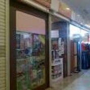 TURUN HARGA... Kios Di Tangcity Mall, Kota Tangerang