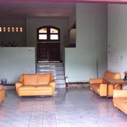 """Kos"""" an 500 Meter dari IPB Bogor"""