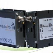 Modem Maestro 100 2G