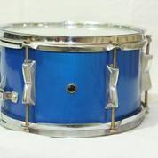 Snare Drum Tipe Semi Import 1 Kategori TK