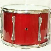 Snare Drum Semi Import 1 Kategori SD