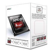 AMD Kaveri A8-7600 (Radeon R7 series) 3.1Ghz