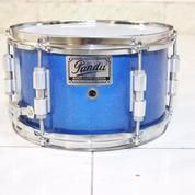 Snare Drumband Size 10 Inch Standar PDBI