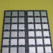 Prosesor Core 2 Duo E6550 2.3GHz (Bergaransi)