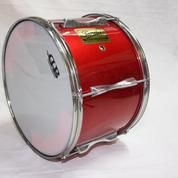 Bass Drum size 14 ; 16 Inch Kategori TK