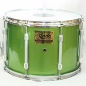 Snare Drumband Size 12 Inch Kategori SD Standar PDBI