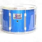 Snare Drum Size 14 Inch Kategori SMP/SMA