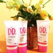 Fair N Pink FairnPink DD Cream Daily Defense Whitening