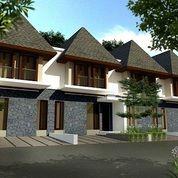 Town House Murah di kawasan Codet