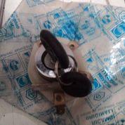 Kunci contact vespa PX 150 original Ricambi