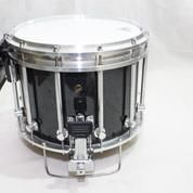 Snare Marching Band Full HTS Kategori SD
