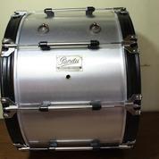 Bass Drum Kategori Marching Band SD