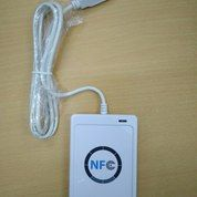 ACS ACR 122U USB NFC SMART CARD READER