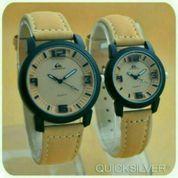 jam tangan couple quiksilver