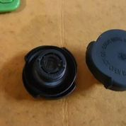 tutup radiator bmw e36 e46 e30 e39 e34 radiator cap bmw