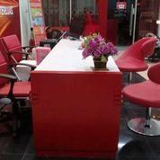 kursi kantor dan sofa grapari telkomsel