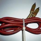 Kabel AV Cadmium