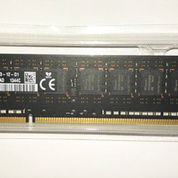 Ram DDR3 4 GB Merk SK Hynix For Mac Pro