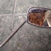 Spion Kanan Honda C50,C70