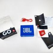 JBL Go Bluetooth Speaker Portable SOLO