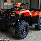 motor atv 250cc
