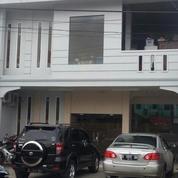Ruko Murah Bekasi di Bintara Raya, Kranji, Bekasi Barat