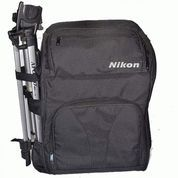 Tas Kamera Backpack Nikon