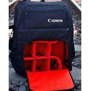 Tas Kamera Backpack Canon Kode G