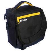 Tas Kamera Slempang Kode K Nikon