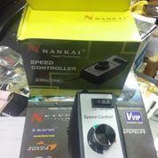 Speed Controller Nankai