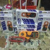 Clamp Meter / Tang Ampere Digital / Tang Amper MT87 VVIP