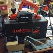 Mesin Serut Maktec MT 192 / MT192 / Mesin Ketam Maktec