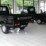 mitsubishi l300 pick up mantep