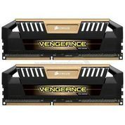 Corsair Vengeance Pro Gold DDR3 2X8GB PC12800 1600MHZ