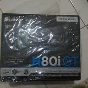 Corsair H80i GT Water Cooler
