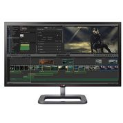 LG 31MU97 4K IPS LED Monitor