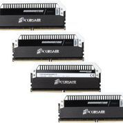 Corsair Dominator Platinum DDR4 CMD32GX4M4A2666C15 (4x8GB)
