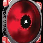 Corsair Fan ML140 PRO LED RED (CO-9050047-WW)