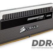 Corsair Dominator Platinum DDR4 CMD16GX4M2B3000C15 (2X8GB) For PC