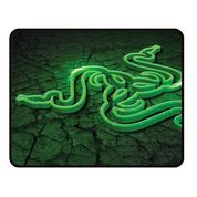Razer Goliathus Control Small Fissure Edition-Soft Gaming Mouse Mat