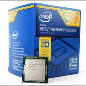 Intel G3258 Unlocked Box LGA 1150