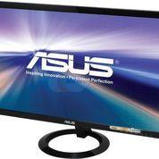 Asus VX248H Full HD Monitor