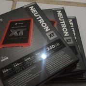 SSD Corsair Neutron XT 240GB CSSD-N240GBXT SATA III