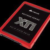 Corsair SSD Neutron XTI 240GB-CSSD-N240GBXTi