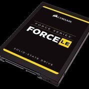 Corsair SSD Force LE 240 GB