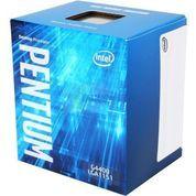 Intel G4400 Box LGA 1151