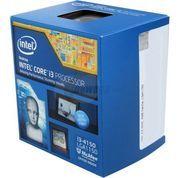 Intel Core I3 4150 Box LGA 1150