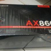 Corsair AX860i Platinum 80 Plus Full Modular