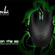 Razer Orochi 2013 Wireless Mouse